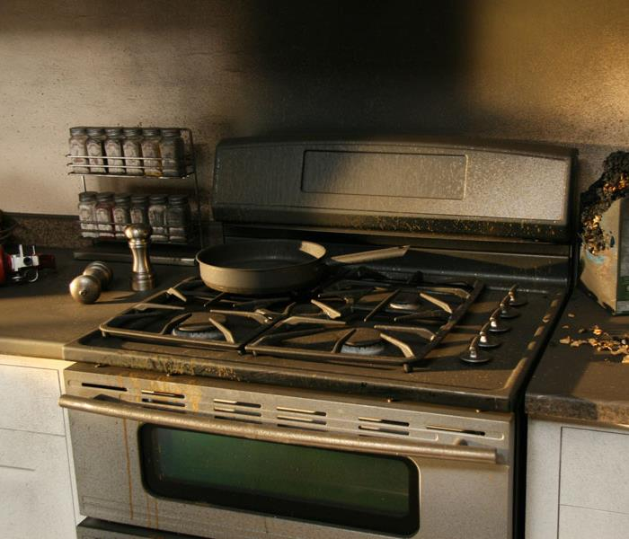 Fire Damage Baytown Home Care: Recovering Keepsakes After a Fire