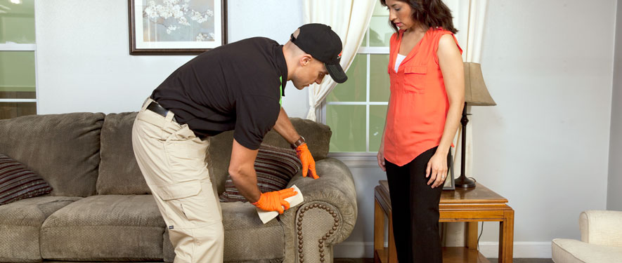 Baytown, TX carpet upholstery cleaning